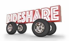 rideshare1