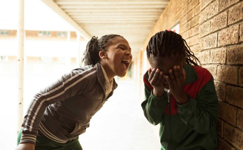 Is Your Child THE BULLY?                              5 things every parent must doNOW!