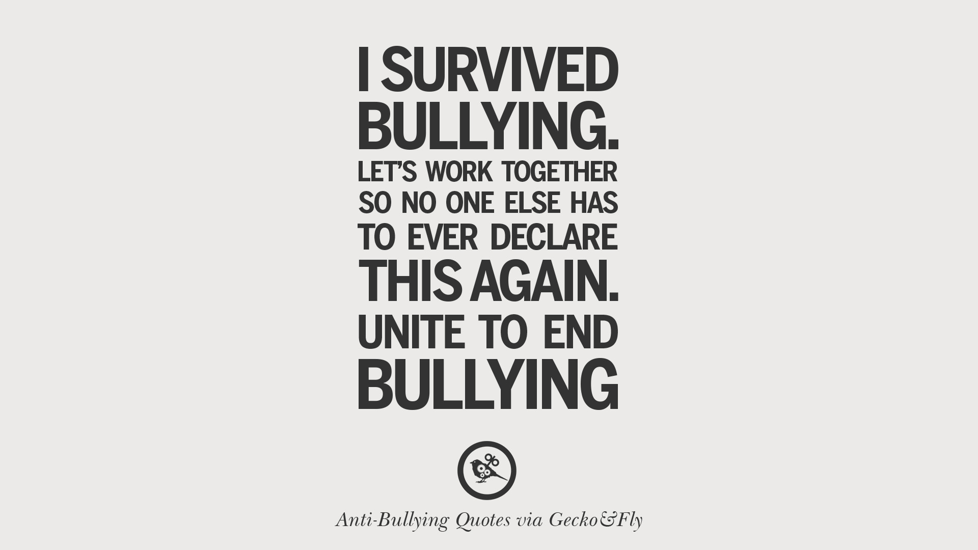 anti-bullying-quotes-01