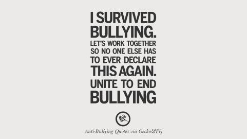 anti-bullying-quotes-01