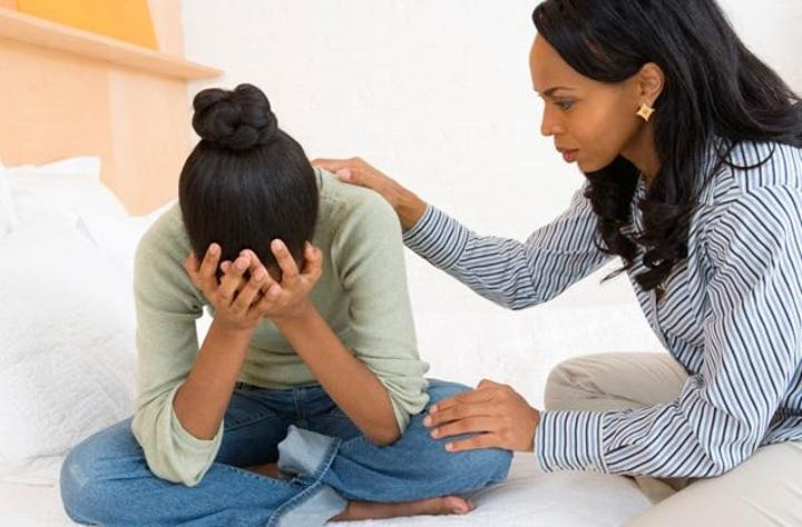 [EVENT ALERT] Dr. Lulu's Parenting Your Teen Workshop (March 30th)